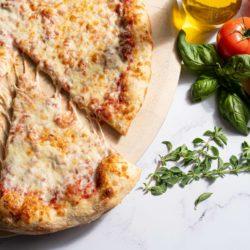 American Pizza 16″