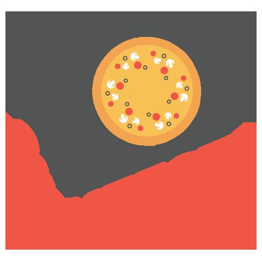 Say Cheese Express Kosher Pizza Monsey